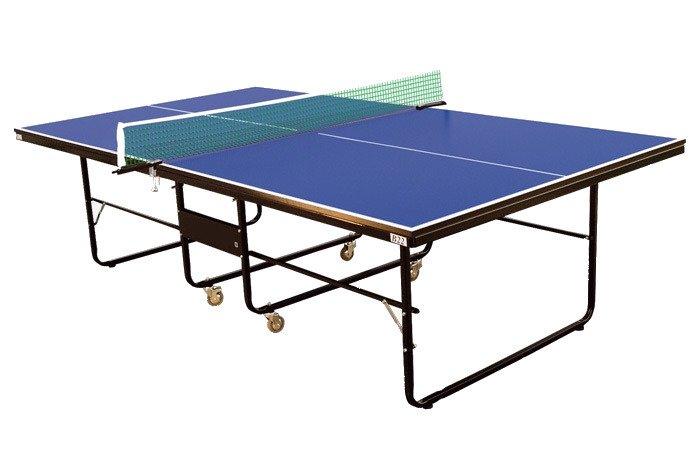 2dfd9fb36262 Stół do tenisa stołowego Vario 18 - w sklepie Fivesport